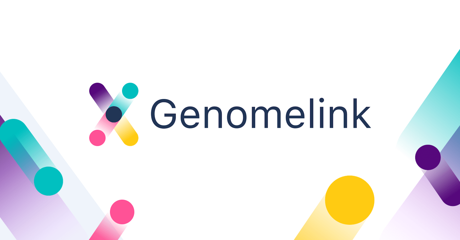 Genomelink | Upload Raw DNA Data for Free Analysis On 25 Traits
